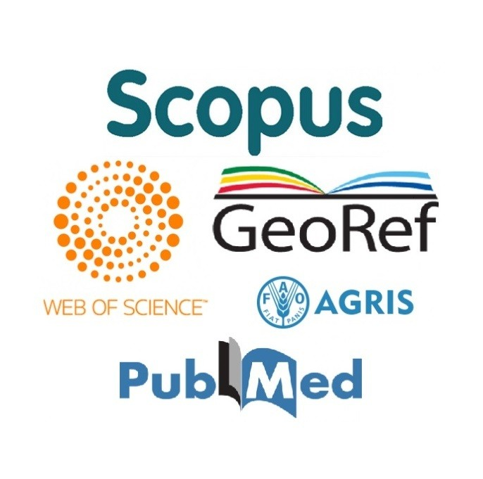 Публикация Scopus/WoS/ВАК/РИНЦ