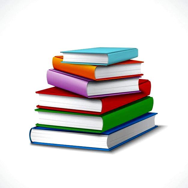 Написание учебных пособий, хрестоматий, справочников
