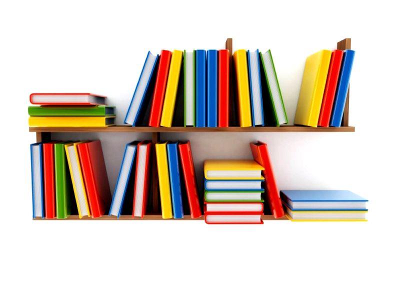 Написание и публикация учебников